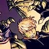nohulkingout: (∴ Heh)