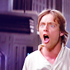 likeskywalker: (love-sacrificed@lj (screaming luke))