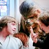 likeskywalker: (love-sacrificed@lj (luke & han & chewie))