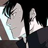 voyoka: (★ 66 - Sweats nervously)
