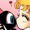 lightthedarkness: (Kisses for Luna)