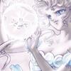 lightthedarkness: (My light my crystal)