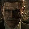 oldbeast: (Big Boss-?)