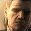 oldbeast: (Deep wounds)
