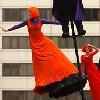 eccentric_hat: (Aerial ballet)