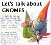 eccentric_hat: (Gnomes)
