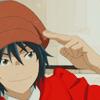 character: (EotE_AkiraIHasAHat)