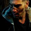 thegoodbad: (angst ☠ eyes shadowed)