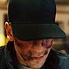 thegoodbad: (neutral ☠ baseball cap)