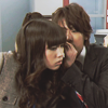 boycottbananas: (i love you 2wice ♥ (miyabi to shizuku))