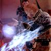 apurrstate: (Magic | Force spell)