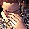 apurrstate: (Another headache)