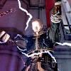 apurrstate: (Magic | Lightning)