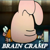lilly_c: (Anais - brain cramp)