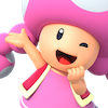 toadette: (Default)