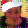 scrumptious: me - Christmas (christmas)