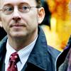 st_aurafina: Harold Finch's face (POI: Harold)