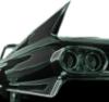 nicholas_lucien: Caddy (Default)