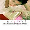 thatgirlteresa: (Northanger Abbey: Reading is Magic)