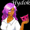 hydok: (Hydok)