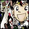 hydok: (card asplosion!!!)