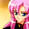 andtherevolution: Utena glancing down t the side (prince shaming)