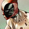 beaarthur: (Mask On | serious business)