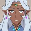 liongoddess: (Grump)