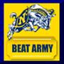 dlgood: (Uni-Navy)