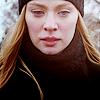 aheroliveshere: (winter's kiss)