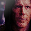 beaarthur: (Maskless   sad)