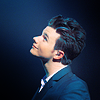 generaljanuary: (gorgeous chris colfer)