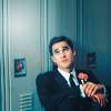 generaljanuary: (blaine if you say run, i'll run with you)