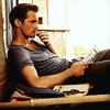 isak_cederstrom: ([Pensive - Lying Down])