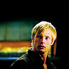 denija: (merlin || arthur || born to be king)