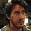 hisheadintheclouds: (Bruised - Eyeroll)