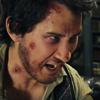 hisheadintheclouds: (Bruised - Rage)
