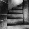 tortenet: (spiral stairs)