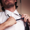hisheadintheclouds: (Tugs Tie)