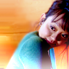 jhava: (TW_tosh glow happy)