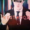 just_cant_lose: (Devil Wears Westwood)