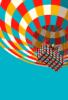 paeng: (brummel, balloon)
