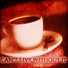 liquidlaughing: (tea) (Default)