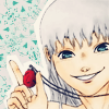 lamia_forte: (good luck works griffith)