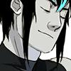 voyoka: (★ 77 - When is he not a jerk)