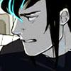 voyoka: (★ 78 - Now he's angry again)