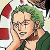 wadoichimonji: (annoyed)