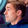 on_ur_left: ([av] pleased Steve is pleased)