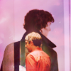 astarinyoursky: (Sherlock - living in a pure illusion)