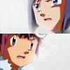 astarinyoursky: (Digimon - Kensuke)